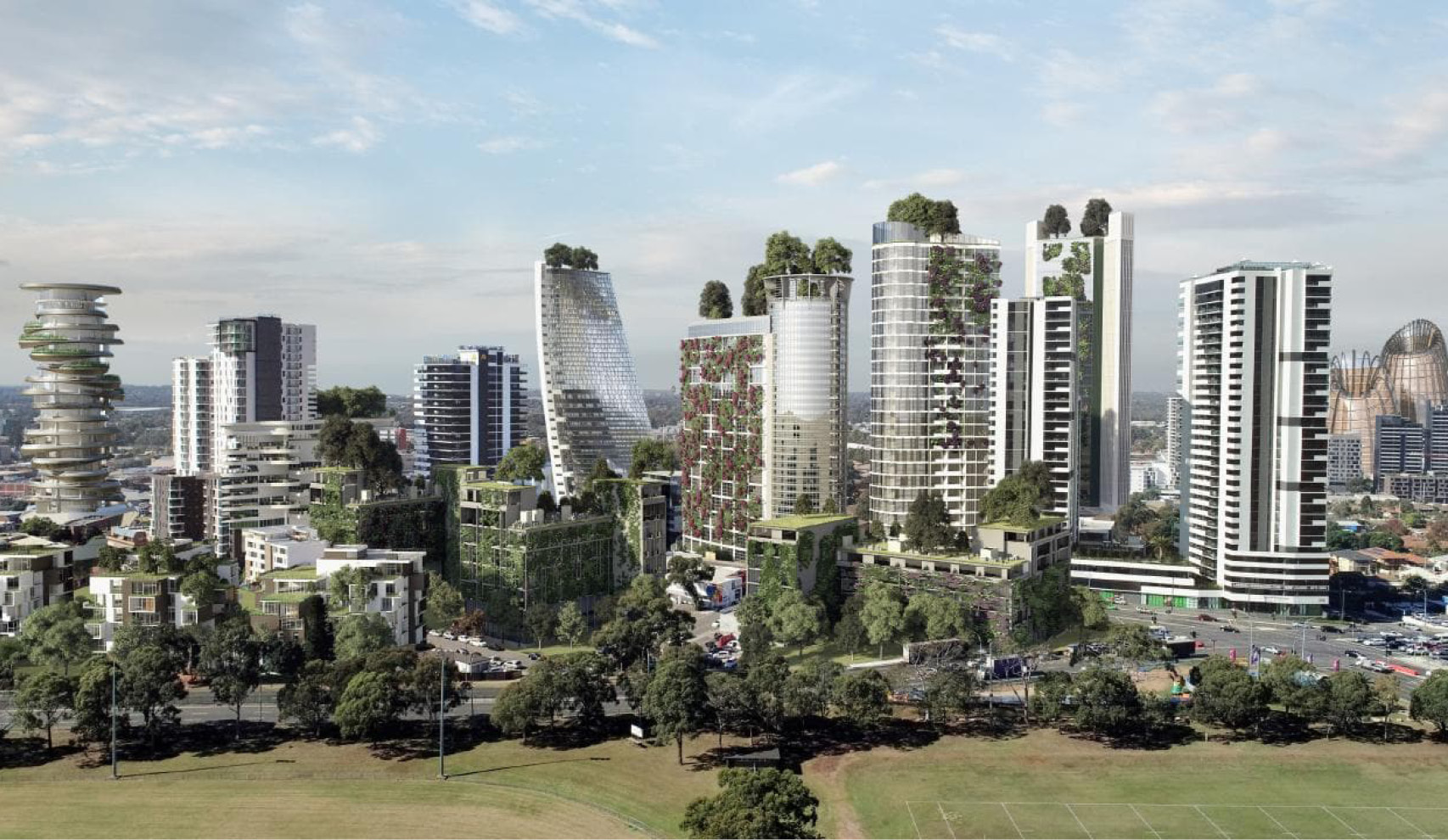 liverpool 2040, liverpool growth, third cbd, liverpool property, liverpool real estate, western sydney growth, property in liverpool, the paper mill, the bindery, the gild, the paper mill food