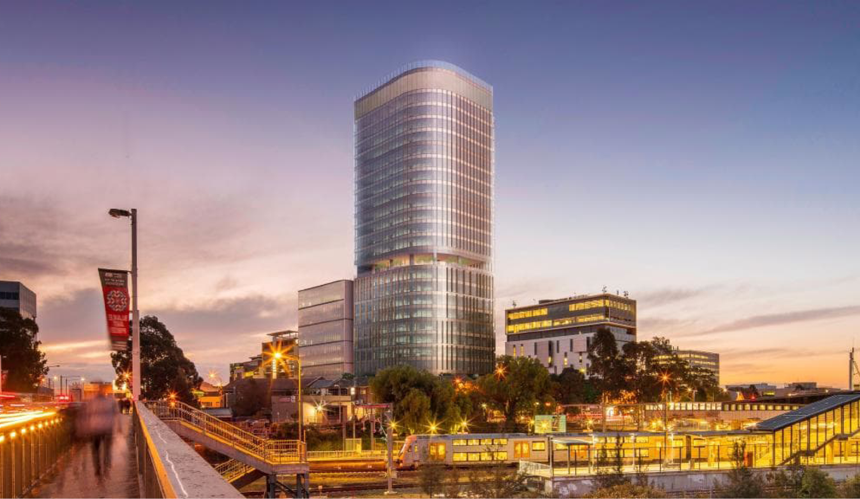 Liverpool Quarter, MackyCorp, Liverpool Growth, Investment Opportunity, Western Sydney Growth, Liverpool Property, Third CBD, Liverpool CBD, Property Development