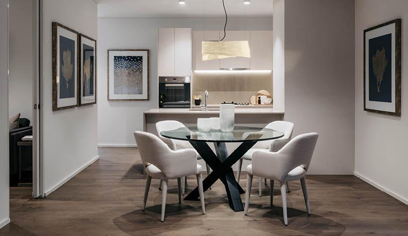 The Foundry, HomeBuilder Scheme, First Home Buyer, Home Builder, HomeBuilder, NSW Home Owner Grant, First Home Buyer Grant
