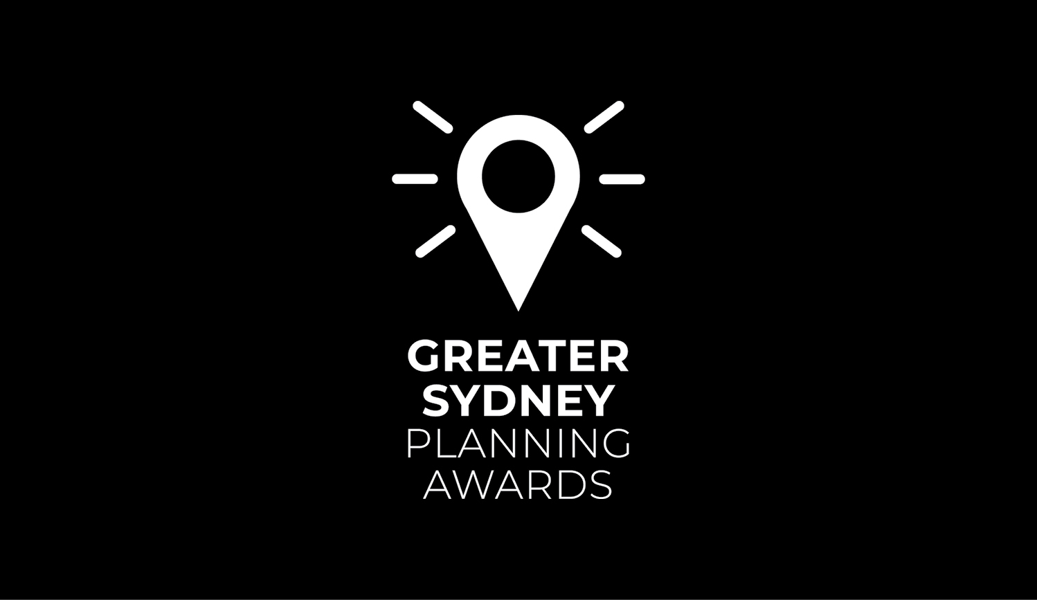 The Paper Mill Food, Liverpool, Greater Sydney Commission, Planning Awards, Coronation Property, NSW Property, Sydney Developments
